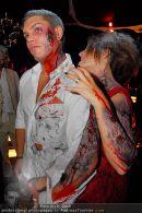 Halloween - Club Couture - Sa 31.10.2009 - 40