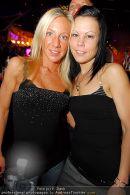 Halloween - Club Couture - Sa 31.10.2009 - 43