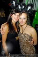 Halloween - Club Couture - Sa 31.10.2009 - 46