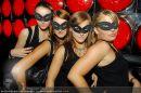 Halloween - Club Couture - Sa 31.10.2009 - 5
