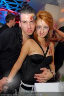 Halloween - Club Couture - Sa 31.10.2009 - 69