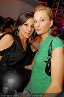 Halloween - Club Couture - Sa 31.10.2009 - 71