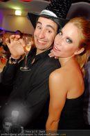 Halloween - Club Couture - Sa 31.10.2009 - 82