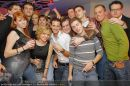 KroneHit Night - Club Couture - Sa 14.11.2009 - 15