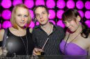 KroneHit Night - Club Couture - Sa 14.11.2009 - 17