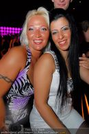 KroneHit Night - Club Couture - Sa 14.11.2009 - 26