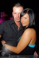KroneHit Night - Club Couture - Sa 14.11.2009 - 29