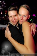 KroneHit Night - Club Couture - Sa 14.11.2009 - 31