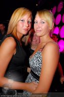 KroneHit Night - Club Couture - Sa 14.11.2009 - 32