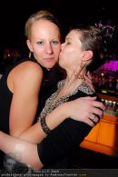 KroneHit Night - Club Couture - Sa 14.11.2009 - 33