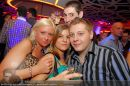 KroneHit Night - Club Couture - Sa 14.11.2009 - 4