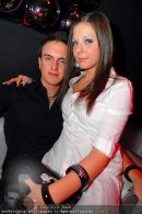 KroneHit Night - Club Couture - Sa 14.11.2009 - 49