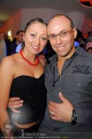 KroneHit Night - Club Couture - Sa 14.11.2009 - 63