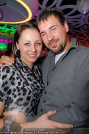 KroneHit Night - Club Couture - Sa 14.11.2009 - 71
