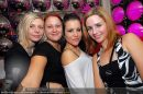 KroneHit Night - Club Couture - Sa 14.11.2009 - 80