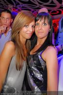 KroneHit Night - Club Couture - Sa 14.11.2009 - 95