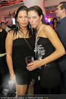 KroneHit Night - Club Couture - Sa 21.11.2009 - 116