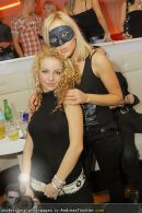 KroneHit Night - Club Couture - Sa 21.11.2009 - 134