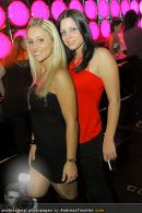 KroneHit Night - Club Couture - Sa 21.11.2009 - 76