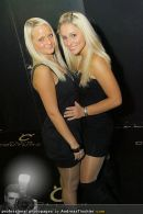 KroneHit Night - Club Couture - Sa 21.11.2009 - 79