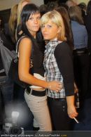 KroneHit Night - Club Couture - Sa 28.11.2009 - 102