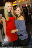 KroneHit Night - Club Couture - Sa 28.11.2009 - 105