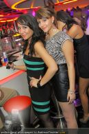 KroneHit Night - Club Couture - Sa 28.11.2009 - 121