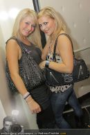 KroneHit Night - Club Couture - Sa 28.11.2009 - 126