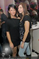KroneHit Night - Club Couture - Sa 28.11.2009 - 31