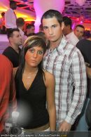 KroneHit Night - Club Couture - Sa 28.11.2009 - 37