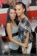 KroneHit Night - Club Couture - Sa 28.11.2009 - 47