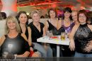 KroneHit Night - Club Couture - Sa 28.11.2009 - 5