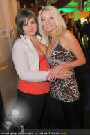 KroneHit Night - Club Couture - Sa 28.11.2009 - 56