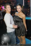 KroneHit Night - Club Couture - Sa 28.11.2009 - 66