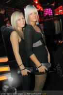 KroneHit Night - Club Couture - Sa 28.11.2009 - 67