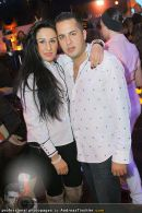 KroneHit Night - Club Couture - Sa 28.11.2009 - 70