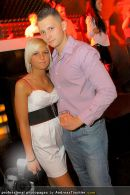 KroneHit Night - Club Couture - Sa 28.11.2009 - 73