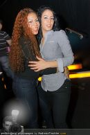 KroneHit Night - Club Couture - Sa 28.11.2009 - 77