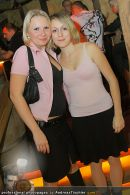 KroneHit Night - Club Couture - Sa 28.11.2009 - 95