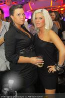 KroneHit Night - Club Couture - Sa 05.12.2009 - 127