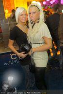 Birthday Celebration - Club Couture - Mo 07.12.2009 - 109
