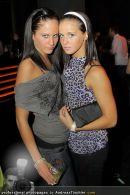 Birthday Celebration - Club Couture - Mo 07.12.2009 - 80