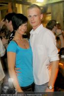 Birthday Celebration - Club Couture - Mo 07.12.2009 - 90
