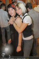 Birthday Celebration - Club Couture - Mo 07.12.2009 - 91