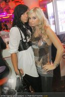 Kandi Couture - Club Couture - Fr 11.12.2009 - 25