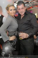 KroneHit Night - Club Couture - Sa 12.12.2009 - 106