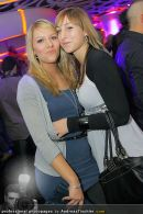 KroneHit Night - Club Couture - Sa 12.12.2009 - 12