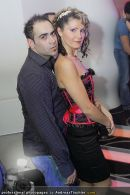 KroneHit Night - Club Couture - Sa 12.12.2009 - 123