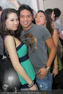 KroneHit Night - Club Couture - Sa 12.12.2009 - 126