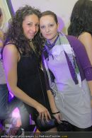 KroneHit Night - Club Couture - Sa 12.12.2009 - 129